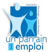 1parrain1emploi-logo