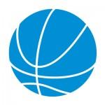 pic-basket